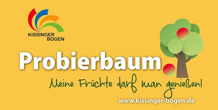 ProbierbaumKBBanderole
