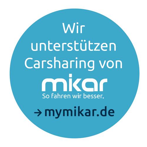 mikar_Button_Website_Verlinkung