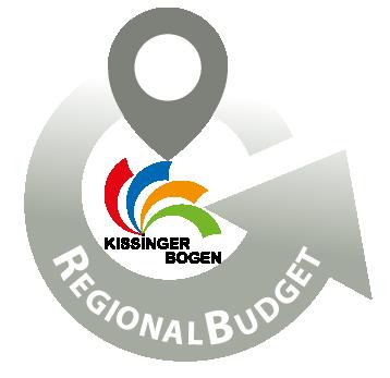 MarkeKB_Regionalbudget KB V